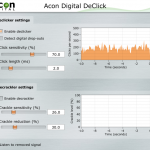 Acon Digital DeClick