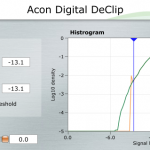 Acon Digital DeClip