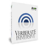 Acon Digital Verberate Immersive 2.x
