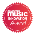 Computer Music Innovation Award