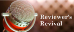 Reviewer's Revival